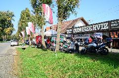 Bazi Nagy Vásár 2014 ősz, vénasszonyok nyara