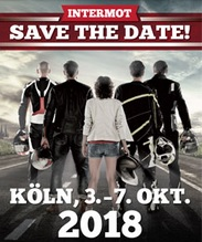 Intermot Köln 2016.10.05-09.