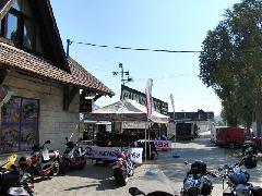 Bazi Nagy Vásár 2011.szeptember
