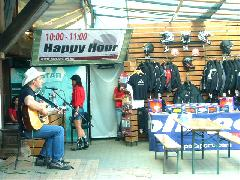 Bazi Nagy buli-Vásár Törökbálinton