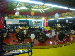 Verona Motorshow 2013