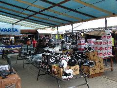 Bazi Nagy Vásár 2013-1.