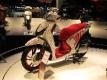 EICMA érdekességek: A legsikeresebb Honda robogó