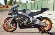Már fejlesztik az új MotoGP vázakat