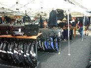 Bazi Nagy Vásár 2011.