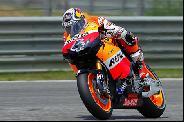 MotoGP Airoh, Assen és Mugello