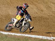 Pannonhalmi Motocross Parádé az RMC Motor, a Kenda és az Airoh  támogatásával!
