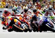 A gyorsasági motoros világbajnokság 2012-es nevezési listája.