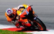 MotoGP hírek 2012.