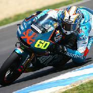 MotoGP eredmények, Jerez de la Frontera (Spanyolország).