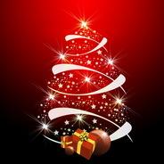 Karácsonyi vásár Székesfehérváron!
