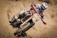Motocross Országos Bajnokság