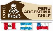 Hamarosan indul az 'őrület'. Dakar 2013, a világ legnagyobb autós-, motoros eseménye.