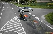 Szériatartozék lesz az ABS a motorokon?