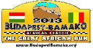 Ingyen a Bamakora?