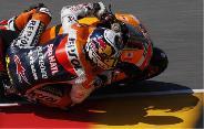 Új szabályok a MotoGP-ben