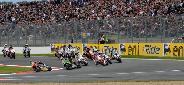 Szabálymódosítások a Superbike világbajnokságon.