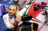 'Repül' a régi, új Góré lesz a Ducatinál.