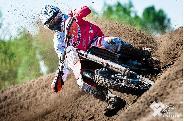 Motocross OB I.Gyál
