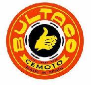 Bultaco újra versenyben
