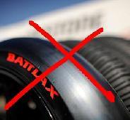 A Michelin a MotoGP hivatalos gumiszállítója 2016-tól