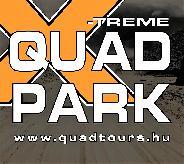 Quad Park Törökbálint