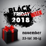 A Leg_black_abb Friday!