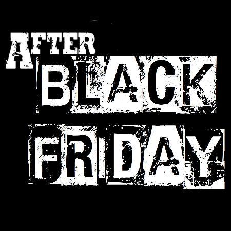 AfteRMC Black Friday! - RMC Motor Üzlethálózat - RMC webáruház 79cdb0e707