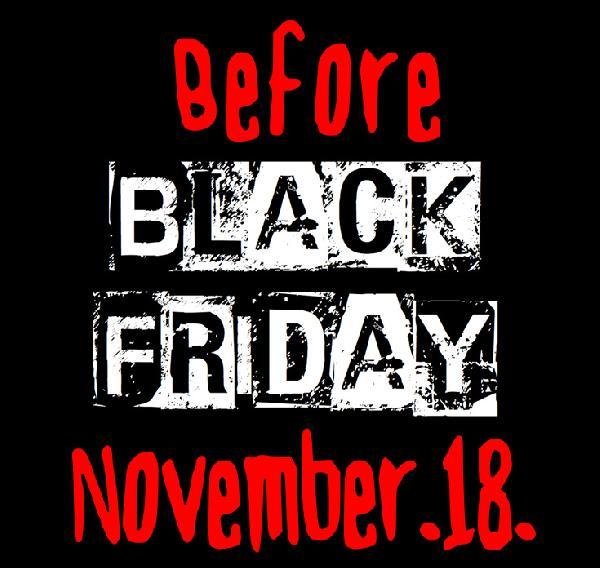 Black friday másként - RMC Motor Üzlethálózat - RMC webáruház b5a3ce8287