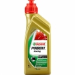 CASTROL Power 1 Racing 4T 10W-50, 4 ütemű motorolaj