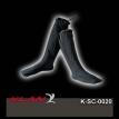 KLAN fűthető zokni