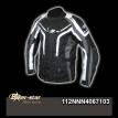 B-STAR ONE WAY textilkabát fekete-szürke 4067