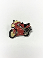 Jelvény Ducati 900 SS