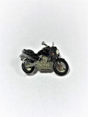 Jelvény Honda Hornet 900 ´02