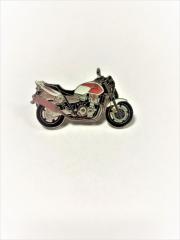 Jelvény Honda CB 1300 Super Four