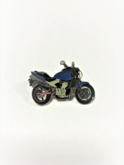 Jelvény Honda Hornet 600´04