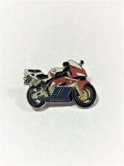 Jelvény Honda CBR1000RR FireBlade ´04