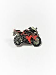 Jelvény Honda CBR1000RR FireBlade