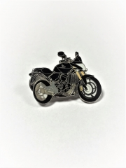 Jelvény Honda  CBF600 Hornet