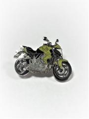 Jelvény Honda CB1000R