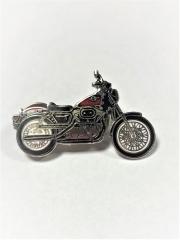 Jelvény Harley-Davidson Sportster 883 XLH