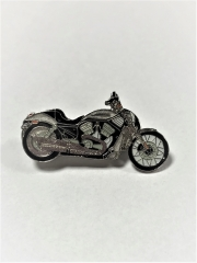 Jelvény Harley-Davidson V-Rod