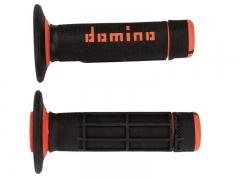 DOMINO markolat  A02041C