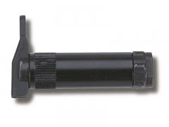 DOMINO Üzemanyag dúsító  /Splitter/ 1015.86