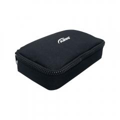 ABUS lánctároló táska ST1010