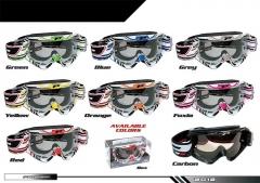 PROGRIP  Top Line Cross szemüveg (fényre sötétedő, 6 féle színben)