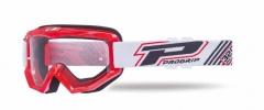 PROGRIP Cross szemüveg 8 féle színben