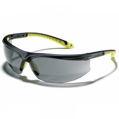 ZEKLER Szemüveg 45 több színben