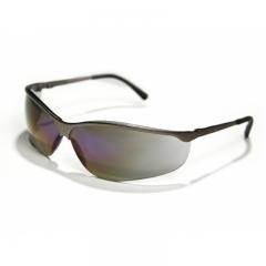 ZEKLER Szemüveg 75 több színben