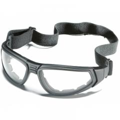 ZEKLER Szemüveg 80 több színben